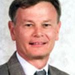 Dr. Conrad A. Helsley - Strasburg Area