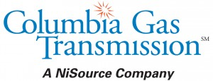 Columbia Gas Transmission