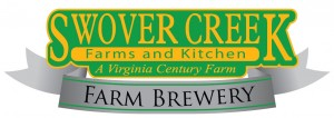 Swover Creek Farms