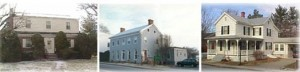 Shenandoah Guest House