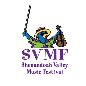 The Shenandoah Valley Music Festival