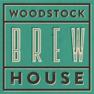 Woodstock Brewhouse