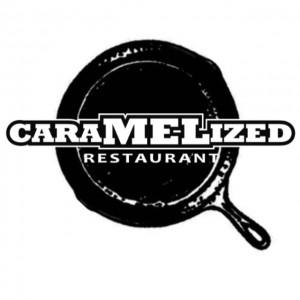 CarMELized