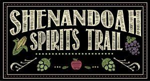 Shenandoah Spirits Trail