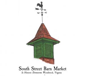South Street Barn Market